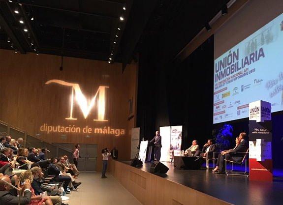 Jaén Congresos - Sección Quienes Somos